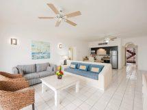 Marina Beach Rooms 10-X3