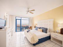 Marina Beach Rooms 13-X3