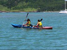 kayak2-X3