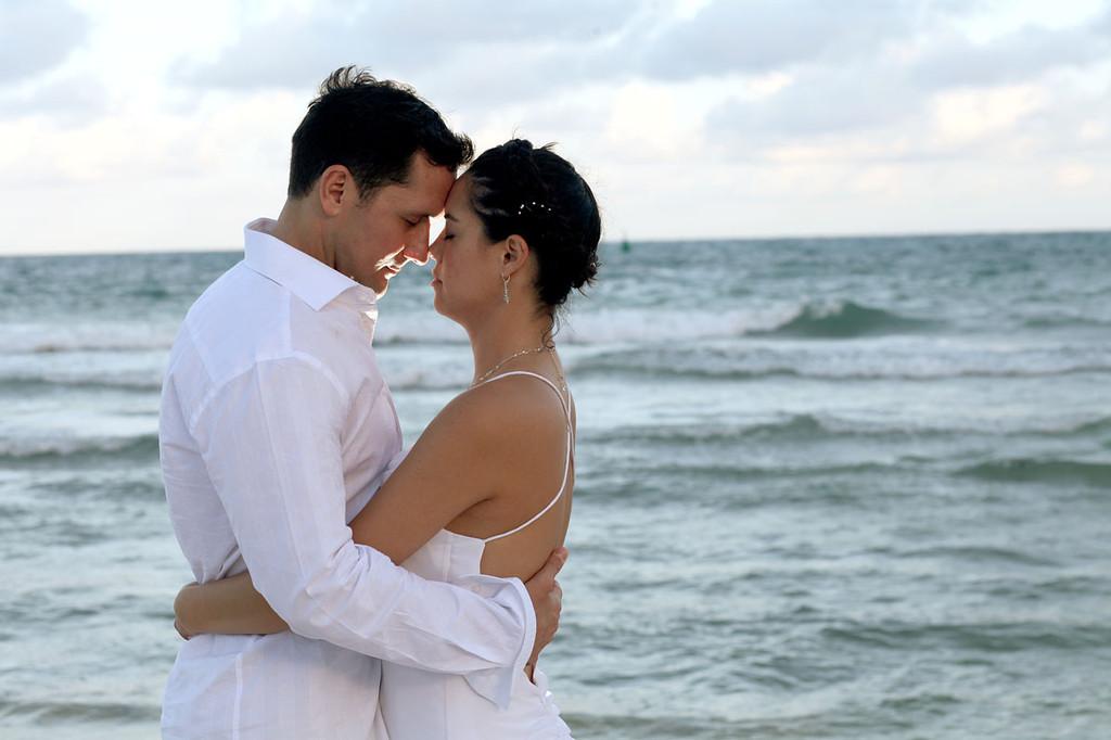 Greg & Jennifer (9)