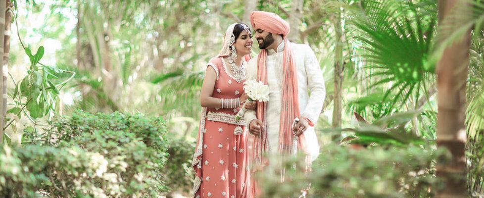 Sonia Gil & Manpreet Sidhu (1)