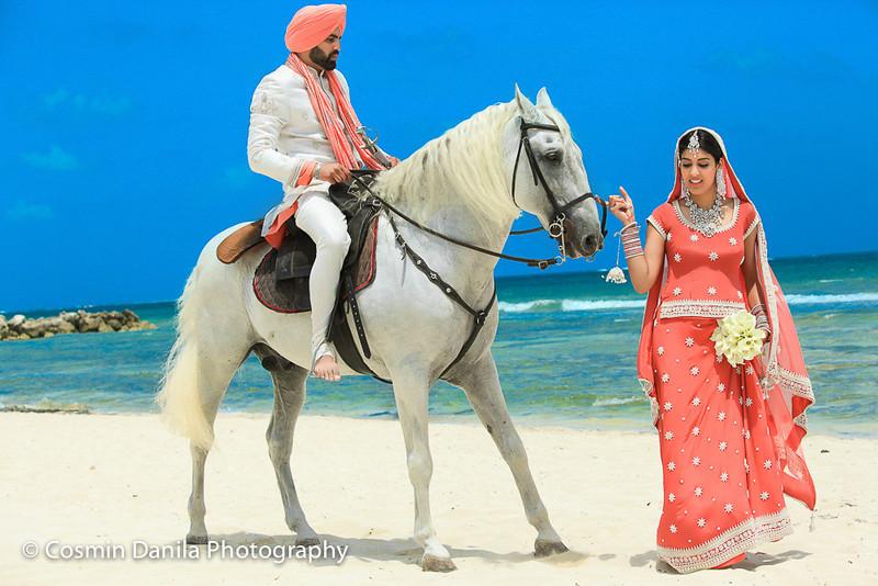 Sonia Gil & Manpreet Sidhu (7)