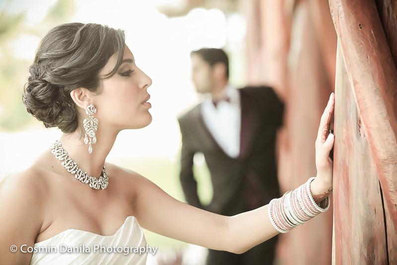 Sonia Gil & Manpreet Sidhu (9)