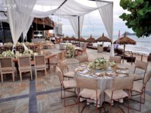 Terraza Restaurante La Concha2