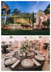 marina-el-cid-banquete-boda