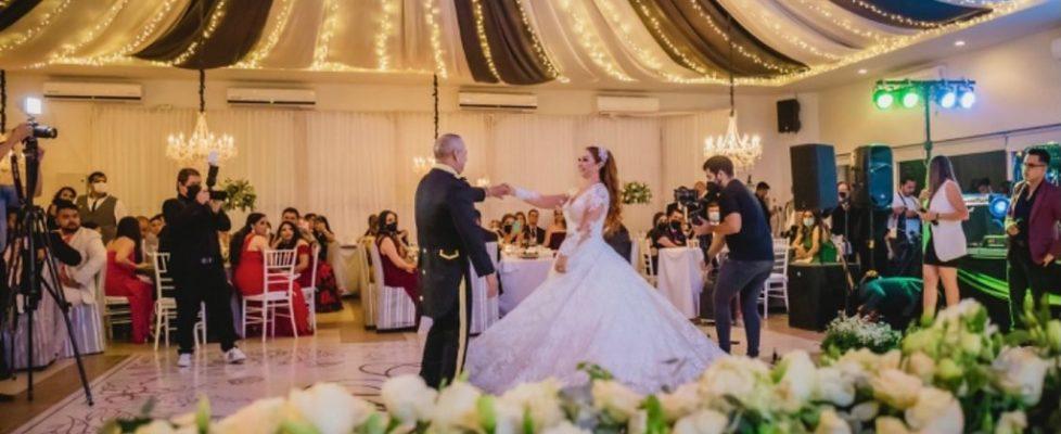 marina-el-cid-boda-salon